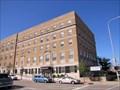 Image for YWCA Building  - Peoria, Illinois