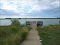 Image for Scott Lake, Minnehaha County, South Dakota