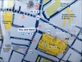 Image for You Are Here - Bishops Bridge Road, London, UK