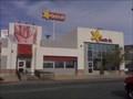Image for Carl's Jr. - S Las Vegas Blvd - Primm, NV