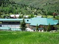 Image for Kamas State Fish Hatchery, Kamas, Utah