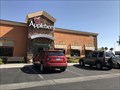 Image for Applebee's - S Fort Apache Rd - Las Vegas, NV