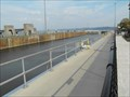 Image for Mississippi River Lock and Dam No. 9 - Lynxville, WI