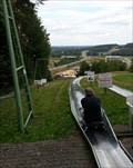 Image for Sommerrodelbahn - Pleinfeld, Germany, BY