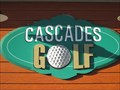 Image for Cascades Golf, La Prairie, Qc, Canada