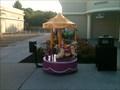 Image for Merry-Go-Round - Williamsburg, VA