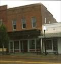 Image for Moore Building - Bolivar Court Square Historic District - Bolivar, TN