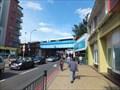 Image for Rail BridgeXTD 125 - Lewisham High Street, Lewisham, London, UK