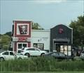 Image for KFC - US 50 - Ocean City, MD