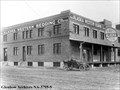 Image for Simmons Factory Building - Calgary, Alberta