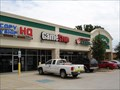 Image for Gamestop - Hurst, Texas
