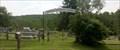 Image for North Fenton Cemetery - North Fenton, NY