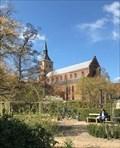 Image for Sankt Knuds Kirke - Odense, Danmark