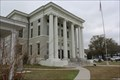 Image for Hancock County Courthouse - Bay St. Louis, MS