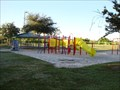 Image for Sherwood Park Playground - Melbourne, FL