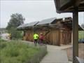 Image for Arastadero Preserve Solar Power - Palo Alto, CA