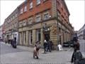Image for Starbucks Coney Street - York, UK