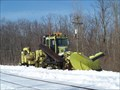 Image for Knox - Kershaw Snow Plow & Snow Blower - Fulton, N.Y.