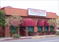 Image for Vitello's Italian restaurant- Studio City, CA
