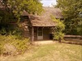 Image for The Gooch Cabin - Lawton, OK