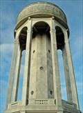 Image for Tilehurst Water Tower - Reading, UK
