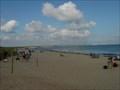 Image for Studland Beach - Isle of Purbeck, Dorset, UK