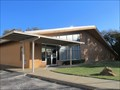 Image for Sokol Center -- Dallas TX