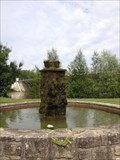 Image for Fontaine (Azay-sur-Indre, Centre, France)