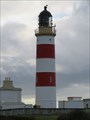Image for Point of Ayre (Major)  - Isle of Man