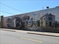 Image for Russell City Mural - Hayward, CA