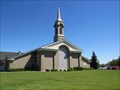 Image for Church of Jesus Christ of Latter Day Saints - Raymond, Alberta