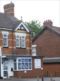 Image for County Vets - Alsager, Cheshire, UK.
