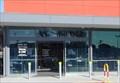 Image for ALDI - Camillo, Western Australia
