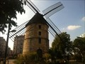Image for Le moulin de la tour - Ivry - France