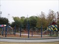 Image for Large Playground - Guadalupe River Park - San Jose, CA
