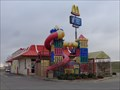 Image for McDonald's - N US 377 - Whitesboro, TX