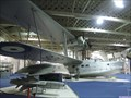 Image for Supermarine Stranraer - RAF Museum, Hendon, London, UK