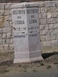 Image for Lisboa - Leiria na N247-2 - Peniche, Portugal