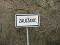 Image for Zaluzany, Czech Republic