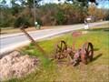 Image for No 7 McCormick-Deering Mower