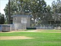 Image for Tom Abe Memorial Little League Field - Wheatland, CA