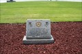 Image for Third Marine Division, USMC -- Chattanooga National Cemetery, Chattanooga TN
