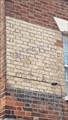 Image for Ghost Sign - Campbell Street - Nottingham, Nottinghamshire