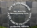 Image for USA Water Polo National Training Center - Los Alamitos, CA