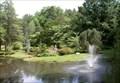 Image for Lotus Garden at Wickham Park