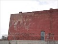 Image for Coca Cola Ghost Sign- Crawfordsville, IN