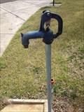 Image for I-65 Guy Hunt Rest Stop - Dodge City, Alabama