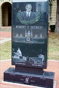 Image for Robert T. Secrest - Caldwell, Ohio