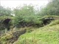 Image for Old Bridge of Livet - Glenlivet, Scotland