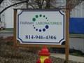 Image for Fairway Laboratories - Altoona, Pennsylvania, United States